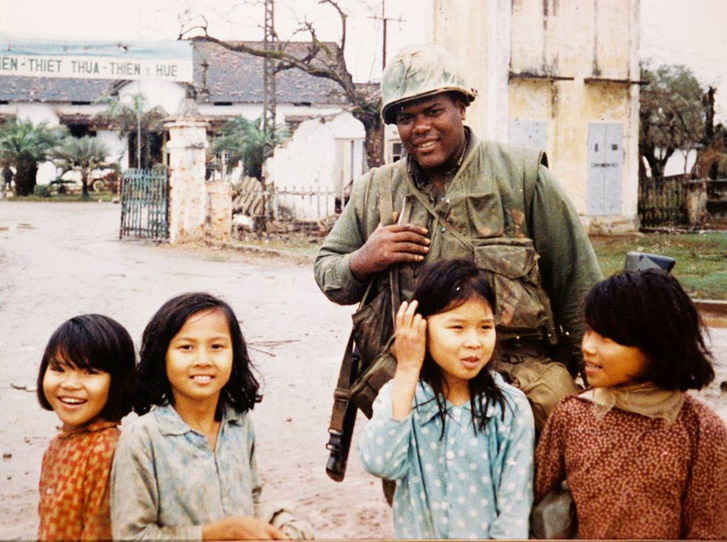 Click image for larger version Name: vietnamwar2017 (1).jpg Views: 0 Size: 136.9 KB ID: 1018417