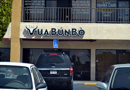 Click image for larger version Name: vuabunbo.JPG Views: 0 Size: 154.4 KB ID: 1022143