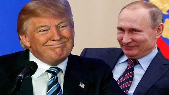 Click image for larger version  Name: trump-putin.jpg Views: 0 Size: 56.3 KB ID: 1043706