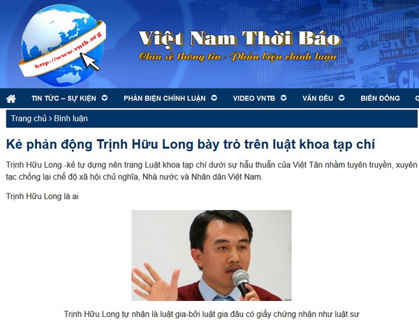 Click image for larger version  Name: trinh_resize.jpg Views: 0 Size: 77.0 KB ID: 1073593