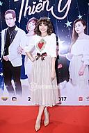 Click image for larger version  Name:   img4086-ngoisao.vn-w600-h900.stamp1.jpg Views:  0 Size:   294.8 KB ID: 1131225