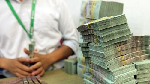 Image result for Việt Cộng bán dần các công ty nhà nước