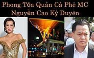 Click image for larger version  Name: caphekyduenvunhom (1).jpg Views: 0 Size: 74.3 KB ID: 1154181