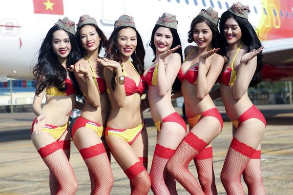 Click image for larger version Name: vietjet.jpg Views: 0 Size: 47.8 KB ID: 1157989