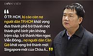 Click image for larger version  Name:   trinhxt (2).jpg Views:  0 Size:   65.5 KB ID: 1164688