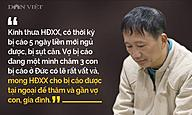 Click image for larger version  Name:   trinhxt (3).jpg Views:  0 Size:   87.6 KB ID: 1164689