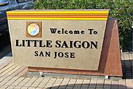 Click image for larger version  Name:   sanjose (4).jpg Views:  0 Size:   115.5 KB ID: 1164865