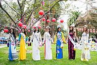 Click image for larger version  Name:   sanvietnam (2).jpg Views:  0 Size:   135.1 KB ID: 1164881