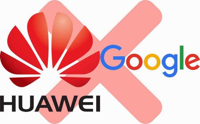 Click image for larger version  Name: googlebanhuaweiroi (5).jpg Views: 0 Size: 51.6 KB ID: 1386316