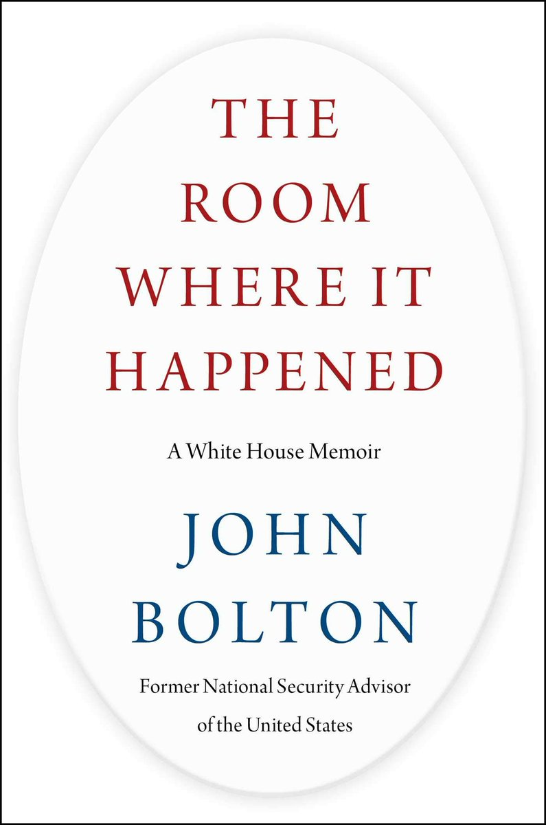 John Bolton The Room Where It Happened A White House Memoir Vietbf Vietbf.com, delegated under the control position website vietbf.com in ranking alexa attendance is defined resource in the world (in. vietbf