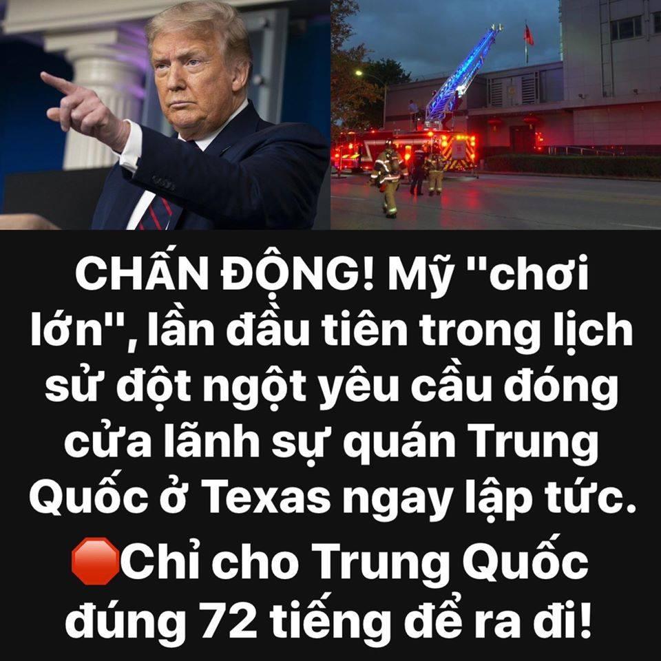 Thế Giới đang Rất Bất Ngờ Trước Quyết định Của Ong Trump Vietbf Cập nhật tin tức thế giới 24h mới nhất ngày 2/1/2020: vietbf