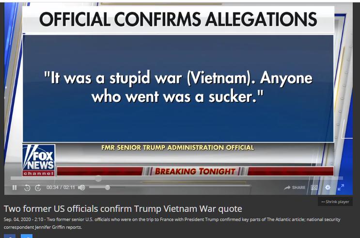 Cac Bac NghÄ© Gi Khi Nghe Va Thấy Trump Noi Vietbf Breaking news | tin sốt. vietbf