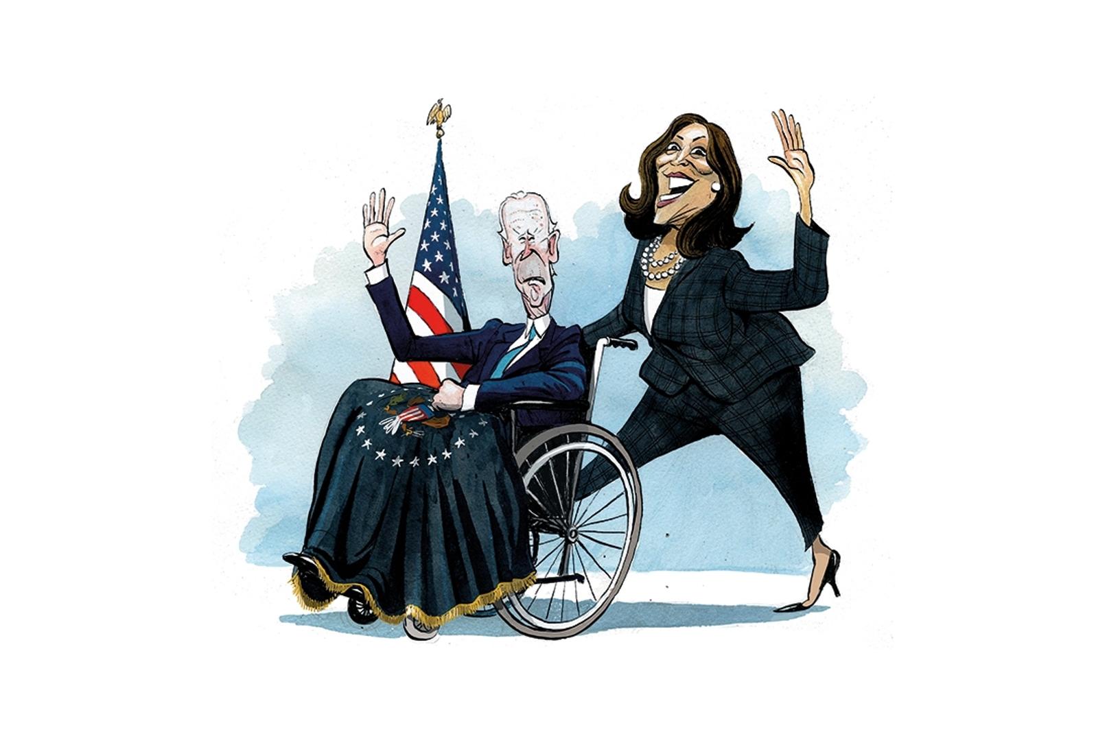 If Biden Wins Who Will Govern By F Gray Vietbf Vietbf.com is 1 decade 2 years 7 months old. biden wins who will govern by f gray