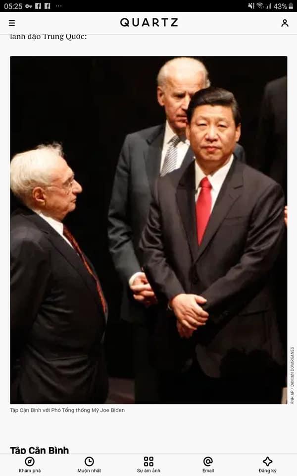 Gian đảng Obama Joe Biden B An đứng Cia Cho Tau Cộng Vietbf Tin tức nước úc, việt nam và thế giới về xã hội, kinh doanh, pháp luật, đời sống, văn hóa, rao vặt, tâm sự. gian đảng obama joe biden b an đứng