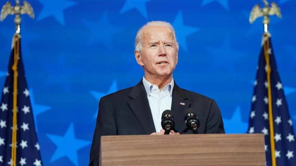 Bầu cử tổng thống Mỹ: Biden kêu gọi ''bình tĩnh'' chờ kiểm phiếu, Trump liên tục lên án ''gian lận''