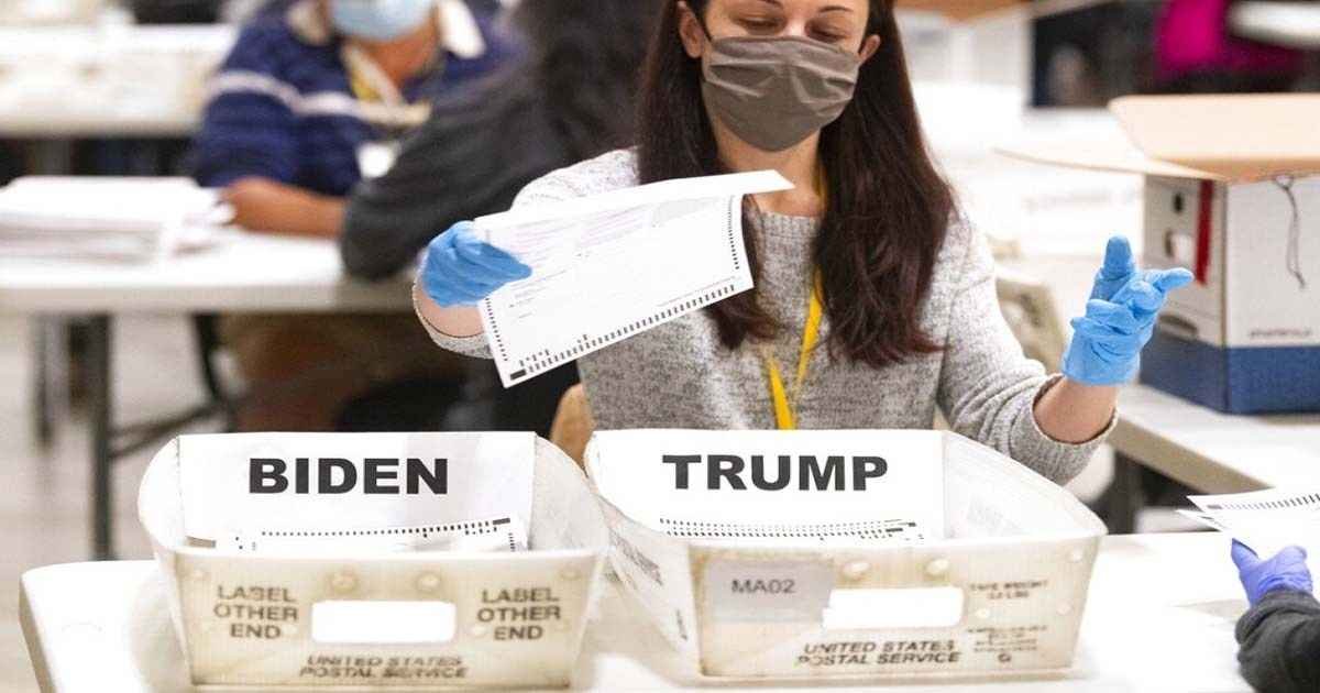 Trump Team To File Lawsuit 40 000 People Voted Twice In Nevada Vietbf The currency code for dongs is vnd, and the currency symbol is ₫. trump team to file lawsuit 40 000