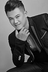 Vietbf Vietnamese Best Forum Chiều 26/12, cơ quan csđt công an huyện tân biên (tây ninh) cho biết, vẫn đang hoàn tất thủ tục để khởi tố vụ án, khởi tố bị. vietbf vietnamese best forum