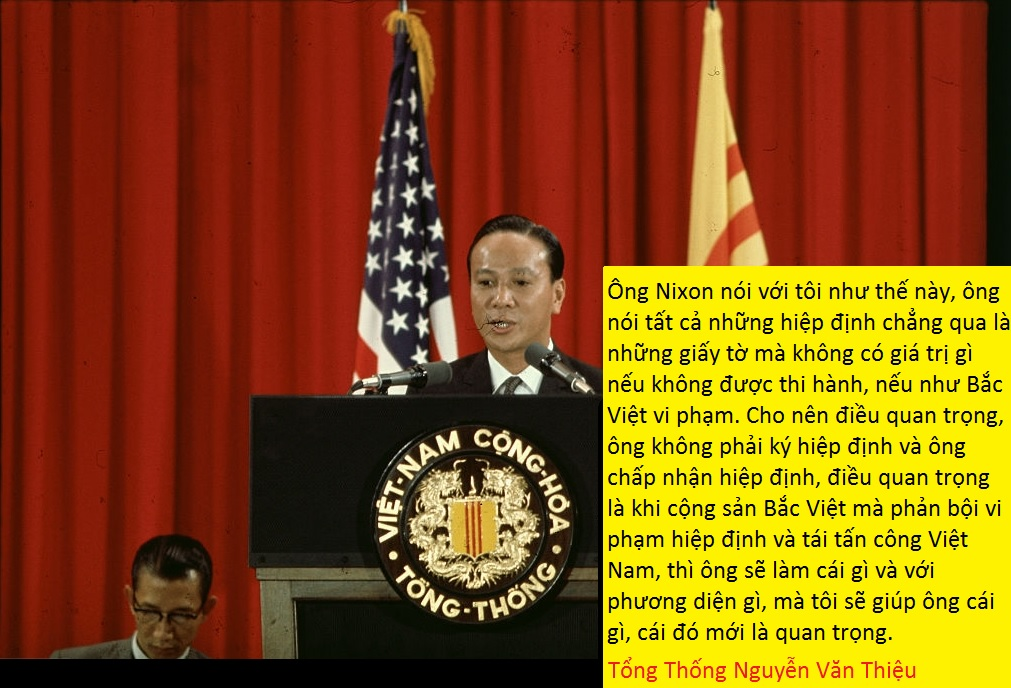Click image for larger version Name:	nixonthieu.jpg Views:	0 Size:	233.5 KB ID:	991984
