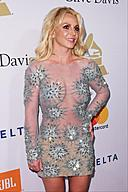 Click image for larger version Name:   britney-spears-lo-mat-gia-nua_12199268.jpg Views:   0 Size: 76.4 KB ID: 996363