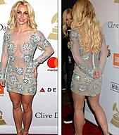 Click image for larger version Name:   britney-spears-lo-mat-gia-nua_12199247.jpg Views:   0 Size: 73.5 KB ID: 996366