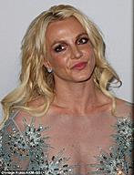 Click image for larger version Name:   britney-spears-lo-mat-gia-nua_12198742.jpg Views:   0 Size: 71.4 KB ID: 996367