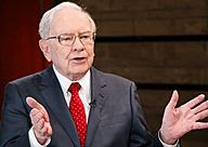 Click image for larger version Name:   buffett.jpeg Views: 0 Size: 32.4 KB ID: 998355
